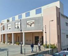 Gioia tauro, inaugurazione sezione della Biblioteca Comunale dedicata ad Antonio Orso