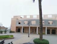 Il 22 gennaio il Tar di Reggio Calabria ha rigettato in fase cautelare, il ricorso proposto dalla minoranza consiliare del comune di Gioia Tauro