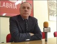 Gioia tauro, lettera aperta al Presidente Jole Santelli