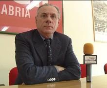 GioiaTauro, operazion Bucefalo e waterfront, il Comune si costituira' parte civile