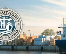 L'Autorità portuale di Gioia Tauro distribuirà alcune centinaia di mascherine chirurgiche agli operatori dei servizi tecnico-nautici del porto
