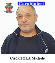 cacciola5
