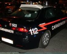 Brevi di cronaca da Santa Cristina, Reggio, Candidoni e Scilla