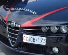 Locri, confiscati 270.000 euro a Taverniti Stefano