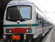 Richiesta fermata treni regionali stazione Cannitello