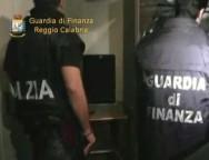 Gioia Tauro, arrestati 13 imprenditori affliati ai clan Pesce e Molè