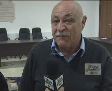 Polistena, ospedale: arrivano 21 OSS e tre Ostretiche