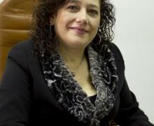Auguri Dirigente AT Reggio Calabria A.S. 2018-19