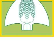 Coldiretti Premio Oscar Green: la finale regionale mercoledì 24 luglio a Lorica (CS)