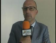 Cinquefrondi: Il Sindaco revoca la carica di vice Sindaco a Giuseppe Longo