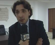 demA Calabria: la Regione dia attuazione immediata allo screening del personale sanitario