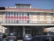 Sollecitato il Ministro Roberto Speranza ad intervenire sullo stato di abbandono dell'Ospedale Gioiese