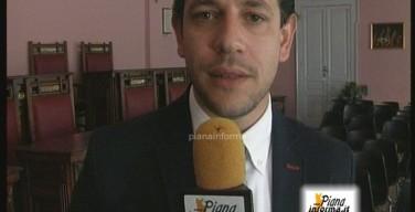 papalia