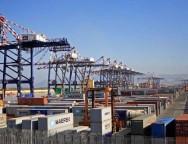 Il Ministro per le Infrastrutture e i Trasporti, Paola De Micheli, martedì prossimo visiterà il porto di Gioia Tauro.