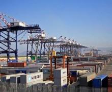 Porto di Gioia Tauro. La Filt Cgil, Fit Cisl e Sul Porti, confermano lo sciopero per il 14 15 16 agosto