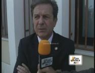 Gianfranco Saccomanno, si Liste Pulite