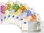 Decreto liquidita': 400 miliardi alle imprese tramite prestiti garantiti dallo stato