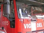 Il Decreto Ministeriale dell'08-03-2019 prevede 14 nuove sedi dei vigili del fuoco, per Rosarno sarà la volta buona?