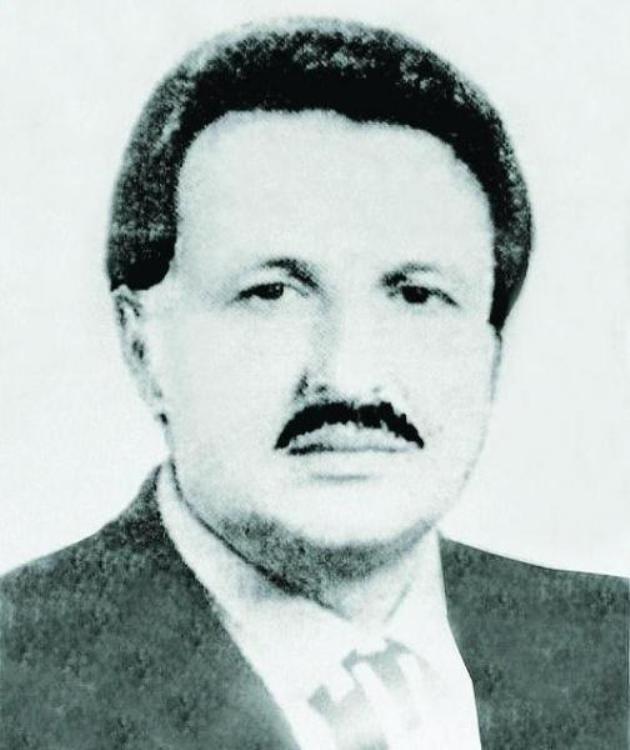 Aldo-Micciche