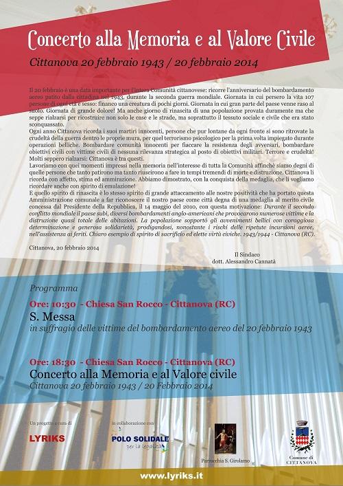 CITTLocandina-Concerto-Organo-20-febbraio