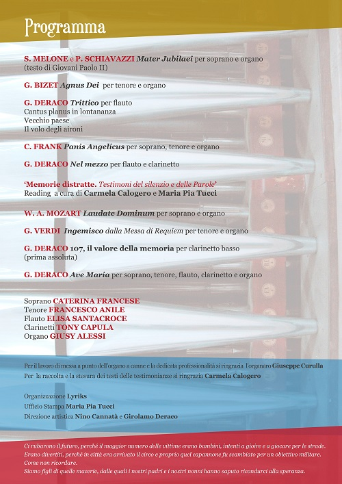 CITTProgramma-Concerto-Organo-20-febbraio