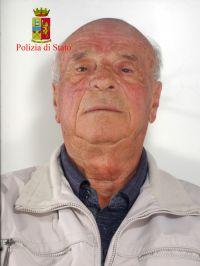 Copelli-Giovanni