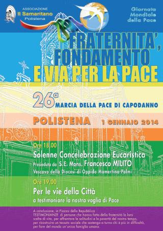 manifesto-MARCIA-PACE-2014