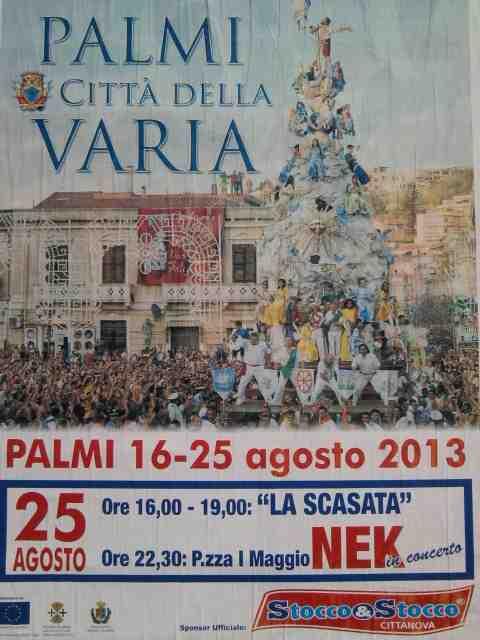 varia-palmi-manifesto-2013