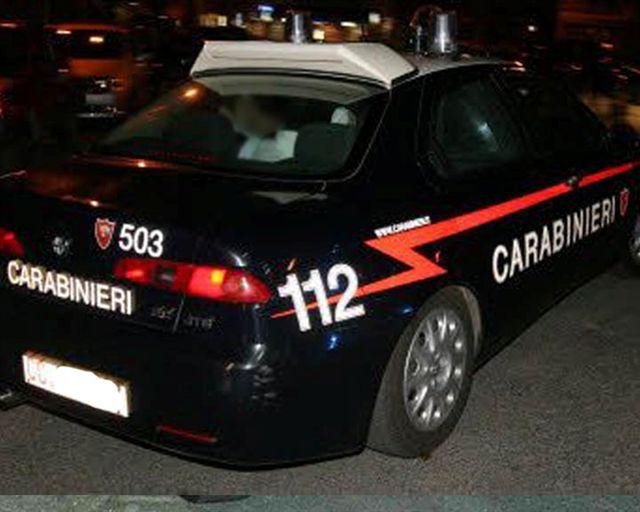 carabinieri003