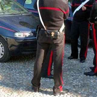 carabinieri8