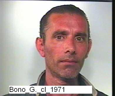 Bono_G._cl_1971