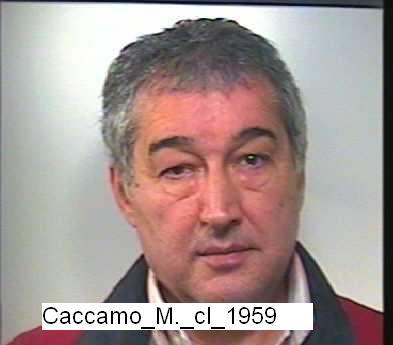 Caccamo_M._cl_1959