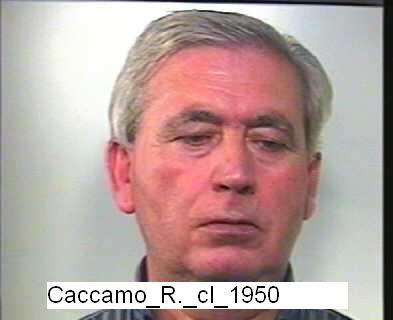 Caccamo_R._cl_1950