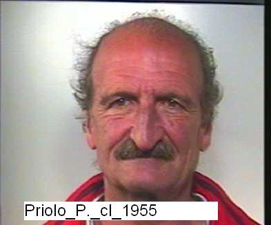 Priolo_P._cl_1955