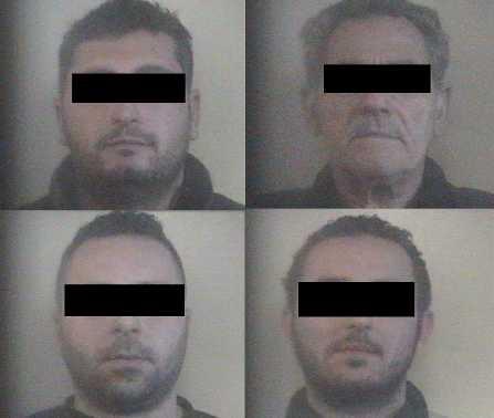 arresti_cinquefrondi