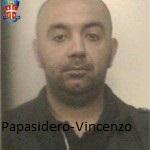 Papasidero-Vincenzo-150x150