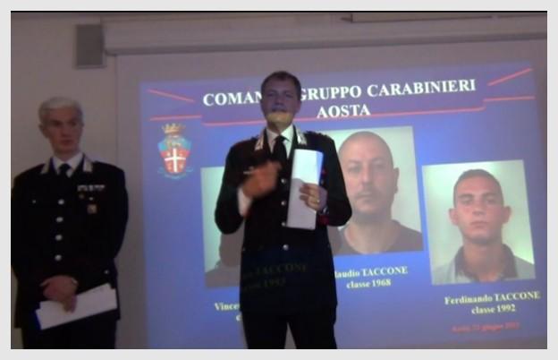 carabinierix600