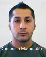 mammoliti-300x225