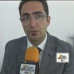 Michele Tripodi Sindaco di Polistena RC