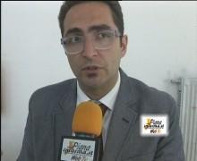 Polistena, sostegno alla Magistratura e al Sindaco Policaro che non e' indagato