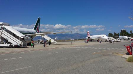 PHOTO_apron_REG_airport