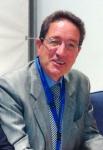 foto_Presidente_SOGAS_Porcino
