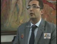 Polistena, lettera aperta al commissario Prefettizio