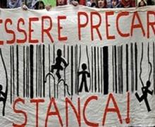 Processo di stabilizzazione ex Lsu-Lpu Calabria: situazione aberrante