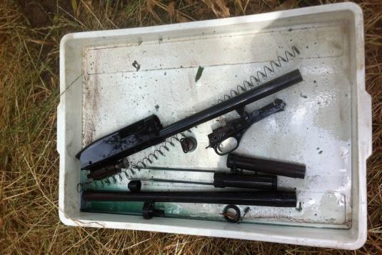 Le-armi-trovate-dai-carabinieri-535x357