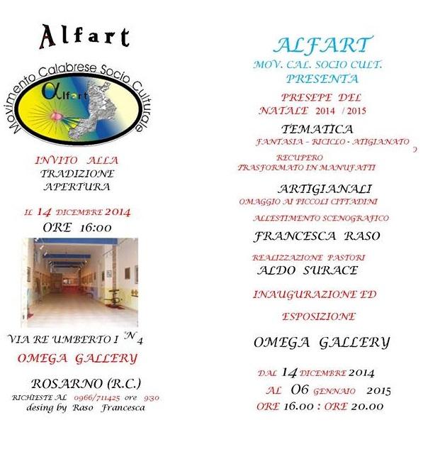 alfart