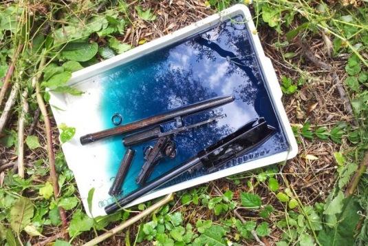le-armi-scoperte-dai-carabinieri-535x357
