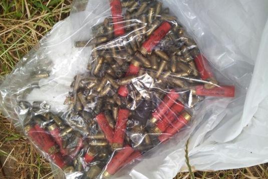 le-munizioni-trovate-dai-carabinieri-535x357