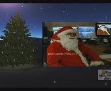 Auguri di Natale prossimante su Pianainforma.it