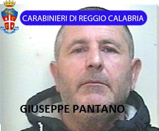 Pantano Giuseppe cl.1962